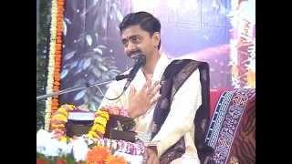Jagannath Maharaj Patil-Bhagwat katha(part 20/25)kharghar