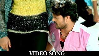 HD Beauty Figure - Khesari Lal Yadav || Dabang Aashiq || Bhojpuri Hot Song