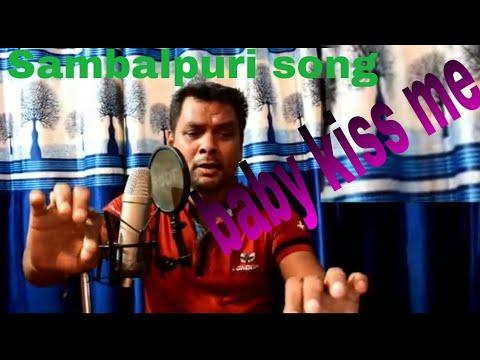 Xxx Mp4 Baby Kiss Me Santanu Sahu New Sambalpuri Song2018 3gp Sex