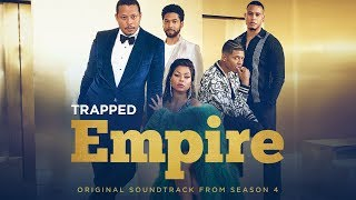 Trapped (Full Song) | Season 4 | EMPIRE