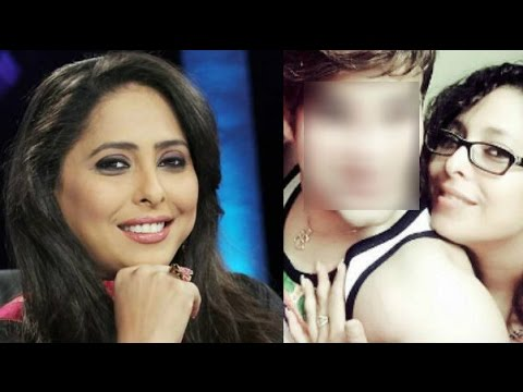 Dance India Dance Judge Geeta Kapur is Dating this choreographer!
