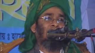২০১৬ আদাবর ১৭বি জামে মরজিদ উপলক্ষে ওয়াজ মাফিল রাকিবুল হাসান রাকিব 4