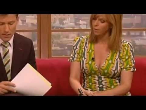 Xxx Mp4 Kate Garraway GMTV Cleavage Power Zoom In Out 3gp Sex