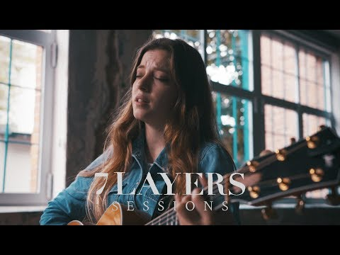 Jade Bird - What Am I Here For - 7 Layers Sessions #86