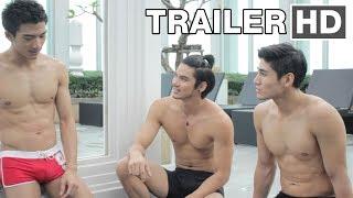 Trailer ตัวอย่างซีรี่ย์ Bangkok G Story