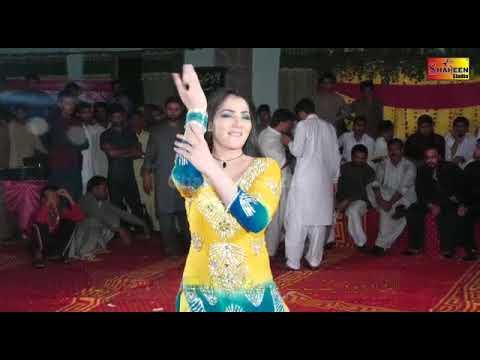 Xxx Mp4 Mhak Mlik Dance 3gp Sex