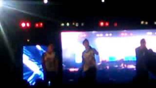 D45 I have a love 2011.06.01  FANCAM