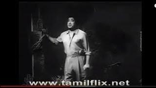 Unnai Solli Kutramillai Cover TMS Ullagaram Ravi