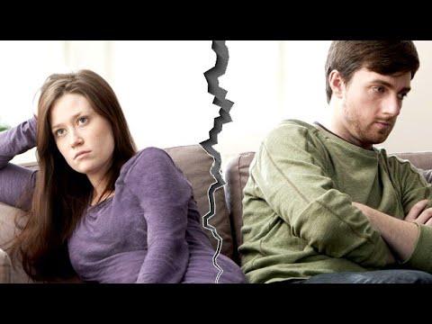 Xxx Mp4 पति पत्नी के बीच झगड़ा दूर करने के चमत्कारी Totke 3gp Sex