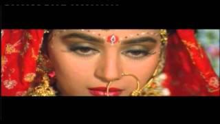 Dil Tera Aashiq HD 1080p RIZ.