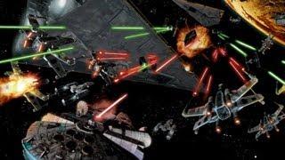 Top 10 Sci-Fi Movie Battles