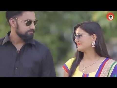 Xxx Mp4 Sapna Dance BEAUTY PARLOUR Best Song Sapna Choudhary Haryanvi Dancer Latest 2016 3gp Sex