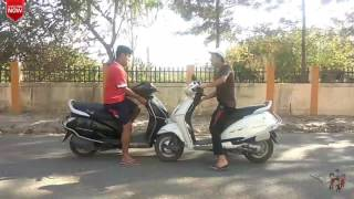 FUNNY ROAD CROSSINGS IN INDIA | CBT vines
