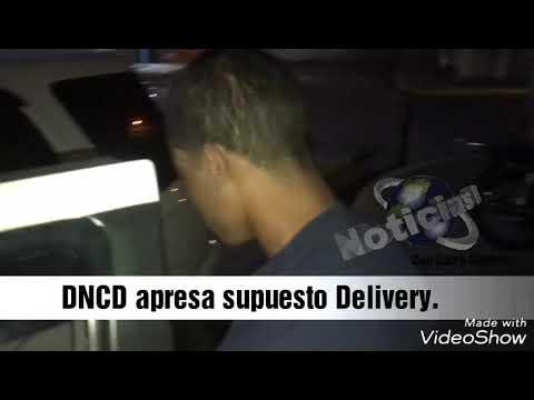 Xxx Mp4 DNCD Apresa Presunto Delivery En Jarabacoa 3gp Sex