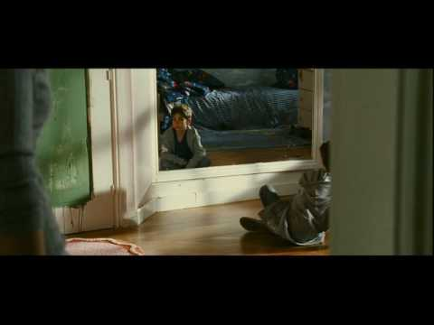 Mirrors | Trailer | 20th Century FOX