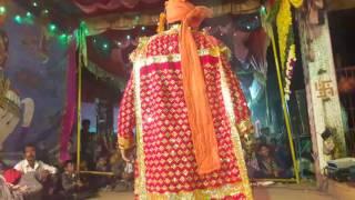 Khambholaj Bhathiji maharaj Akhiyan