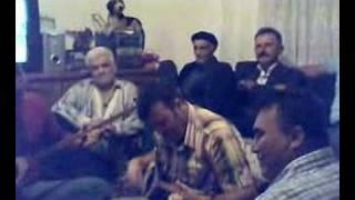 Shahirat e KOSOVES -Sh.k.a SHALA .02 Mitrovice