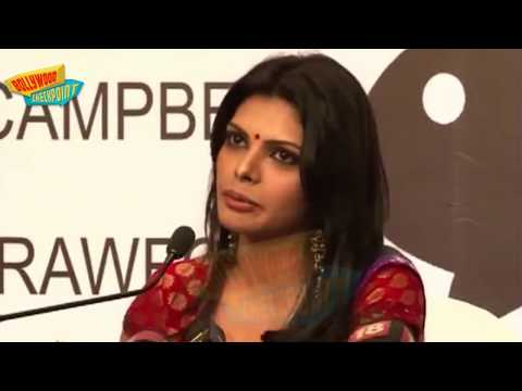 Sherlyn Chopra Says She Has Slept Many Times For Money