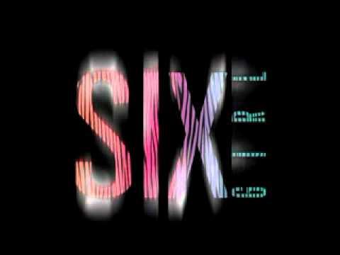 Xxx Mp4 Six Girl 2 3gp Sex