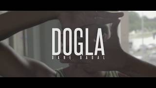 Trailer | Dogla FRESH door Dane Badal