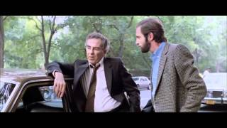 The New York Ripper (1982) Official Uncut Trailer [HD]