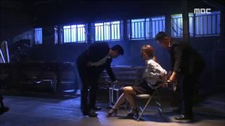 [Eve Love] 이브의 사랑 73회 - Song-ah encounters kidnapping! 송아,