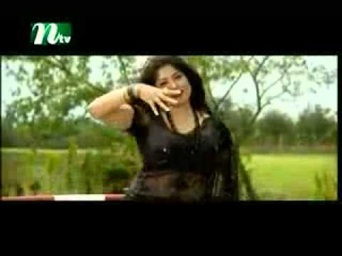 Xxx Mp4 Bangla Song Mousumi 3gp Sex