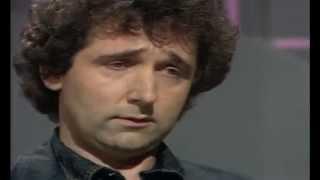 Günther Jauch - Gespräch Mit Kabarettist Stephan Wald 1989