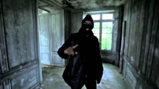 Mr AGAZ - L'AUTRE [Clip]
