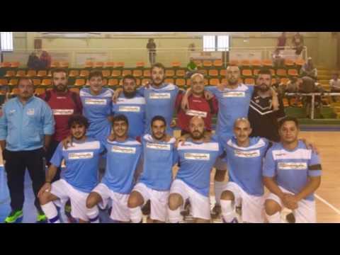 Xxx Mp4 Futsal C1 Molise Stagione 2016 17 L Allenatore Nel Calcetto 3gp Sex