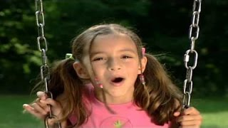 The Doodlebops 215 - The Unbearable Loadness of Moe
