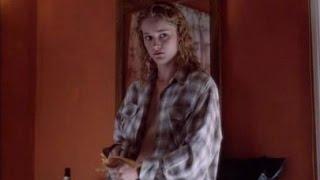 Teri Polo: 'Quick' (1993)