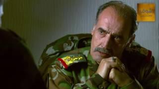 مسلسل بلا غمد ـ الحلقة 4 الرابعة كاملة HD | Bala Ghamad