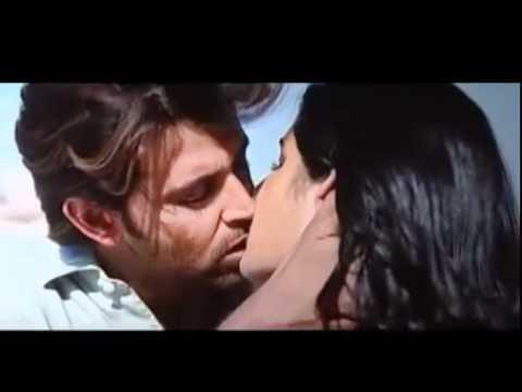 Xxx Mp4 Katrina Kaif Sex Video GURSAHIB DHILLON Flv 3gp Sex