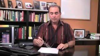 Episodio #230 Enfermedades autoinmunes y el cortisol
