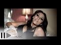 Andra feat. Adi Cristescu - Colt de suflet (Official Video)
