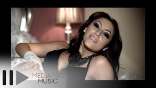 Download Andra feat. Adi Cristescu - Colt de suflet (Official Video)