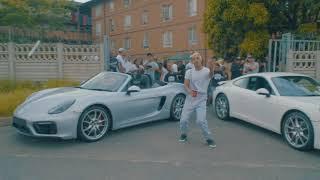 Dewayne - Making It Hot (Official Music Video)