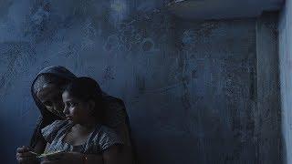 GRANNY (AJJI) Trailer | PÖFF 2017