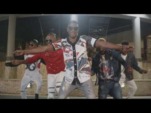 Xxx Mp4 Toofan TERÉ TERÉ Official Video 3gp Sex