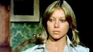 Dont Look in the Basement - 70's Horror Movies Full Length