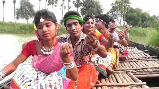 ALL MUSIC VIDEOS of band kuasha (surer Sampan)