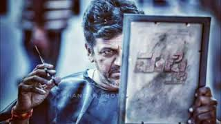 Mufti Full movie All Epic Dialogues!!! Share to all fans!