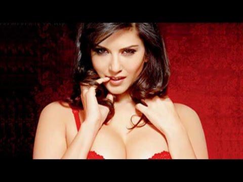 Xxx Mp4 Sunny Leone In Hot XXX Video 3gp Sex