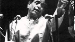Abhang   Roopa Pahata Lochni BJ