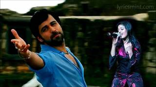 Ishq Sufiyana - The Dirty Picture - Sunidhi Chauhan (female version Full Song).mp4