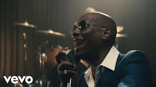 Tyrese - Shame (Official Video)