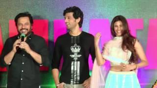 RamRatan Movie | Daisy Shah & Rajpal Yadav At Muhurat Of Film