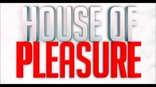 HOUSE OF PLEASURE AT ZED 21 DE DIC 2012 HD