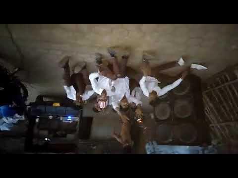 Aama pan ke patari dj mix song  dj sagar (bhakti song) cg dance
